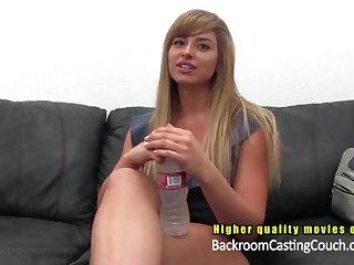 Educator Buttfuck and Internal Ejaculation Make application