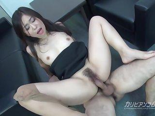 Tsubasa Yuka I Am A Demiurge