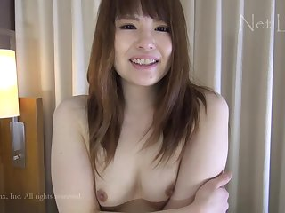 Jav Uncensored Porn with dispirited amateur babe