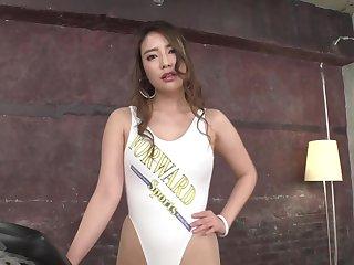 Lt19 Dpmi-051 Wonderful Queen Ayane Sezaki